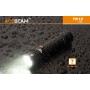 Acebeam svítilna TK18  / CRI≥90 / 1650lm (1.8h) / 191m / 6 režimů / IPx8 / Li-Ion 18650 / 58gr