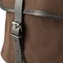 Taška Jack Pyke Cotton / 30x40x10cm Brown
