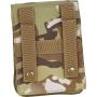 Pouzdro s notebookem A6 Viper Tactical VCAM