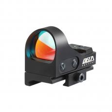 Kolimátor Delta Optical MiniDot HD 26 2MOA (DO-2321)