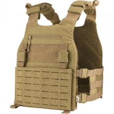 Nosič plátů Viper Tactical VX Buckle Up Carrier GEN2 (VCARVXBUG2) Coyote