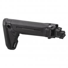 Pažba pro AK-47/74 Magpul ZHUKOV-S (MAG585)