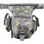 Brašna na stehno MFH / 20x30x13cm AT-Digital