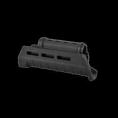 Předpažbí M-LOK Magpul MOE AKM pro AK47/AK74 (MAG620)