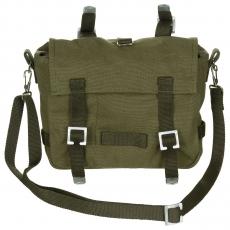 Taška MFH BW Combat malá / 4L /  24x20x8cm OD Green