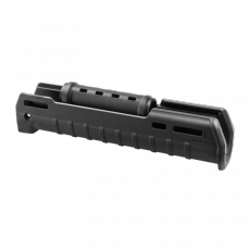 Předpažbí pro AK47/AK74 Magpul ZHUKOV-U (MAG680)
