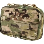 Pouzdro Viper Tactical VX Lazer Mag/Admin / 27x17x3cm VCAM