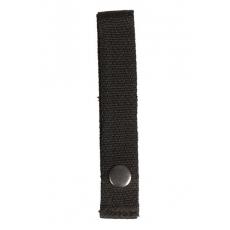 PALS přezka MilTec 10 cm (1 ks)