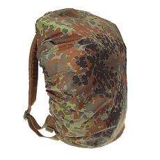 Pláštěnka na batoh až do 80L MilTec - Flektar