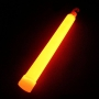 Svítící tyčinka 1ks. MFH Glow Stick Orange