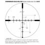 Puškohľad Vortex Diamondback 3-9x40 Dead-Hold BDC MOA