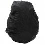 Batoh MFH Recon II / 25L /  34x56x22cm Black