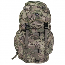 Batoh MFH Recon III / 35L / 37x61x23cm Operation-camo