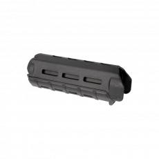 Předpažbí na AR15/M4 Magpul MOE M-LOK  Carbine-Length