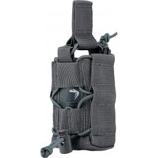 Pouzdro na granát Viper Tactical Elite Titanium