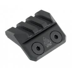 RIS lišta3 sloty  UTG na M-LOK (MT-MP45)