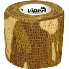 Elastická maskovací páska Viper Tactical - VCAM
