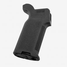 Pistolová rukojeť pro M4/AR15 Magpul MOE-K2 Grip