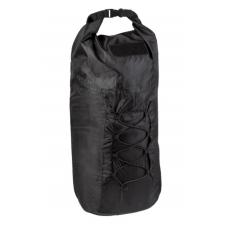 Sumka MilTec DUFFLE BAG ULTRA COMPACT / 20L Black
