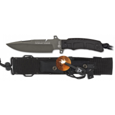 Nůž K25 / RUI TACTICAL 31830