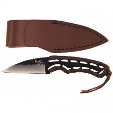 Nůž Fox Outdoor Buffalo II