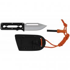 Nůž na přežití Fox Outdoor Outlive