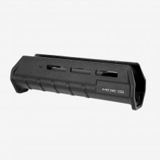 Předpažbí Magpul MOE M-LOK Forend na Remington 870