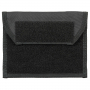 Puzdro na MOLLE MFH / 18x14cm Black