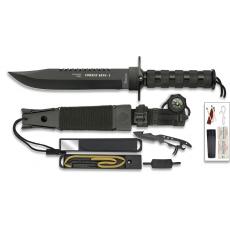 Nůž na přežití K25 / RUI KOMBAT KING I
