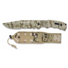 Nůž K25 / RUI SFL